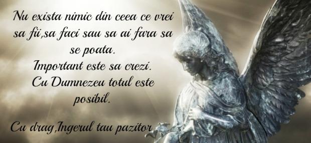 angels2(1)
